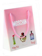 Подарочный Набор Moschino (3 по 15 ml)